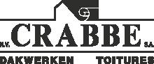 Dakwerken Crabbé